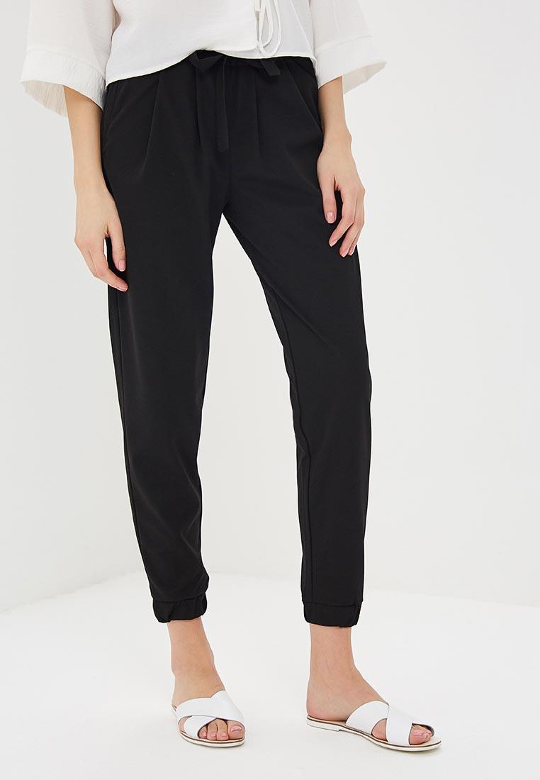 Женские классические брюки Vis-a-Vis P4027