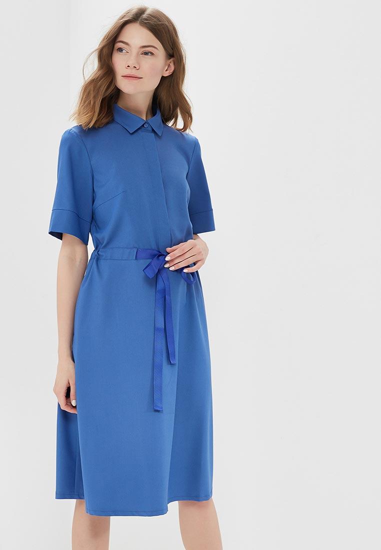 Платье Vis-a-Vis D3854
