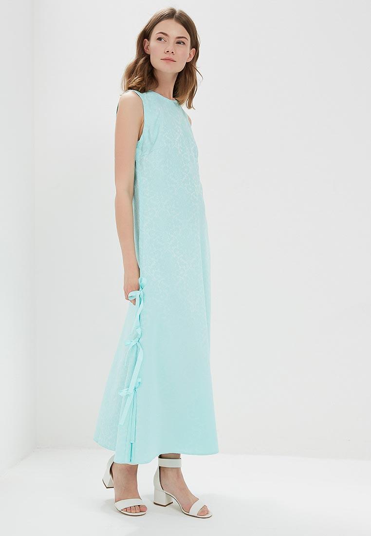 Платье Vis-a-Vis D3866
