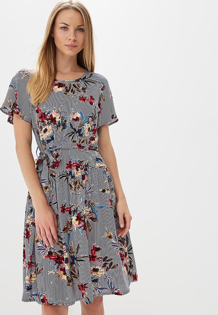 Платье Vis-a-Vis D3940