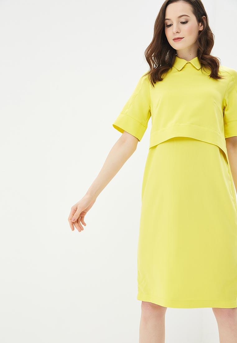 Платье Vis-a-Vis D3954