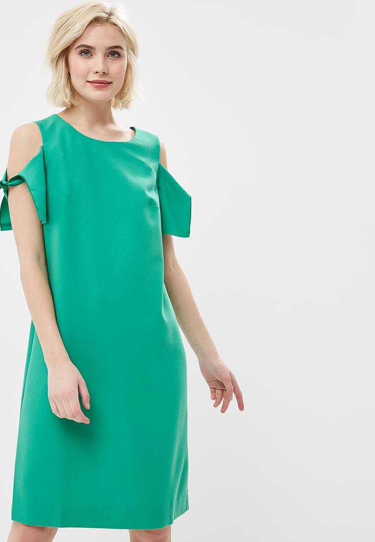 Платье Vis-a-Vis D3995