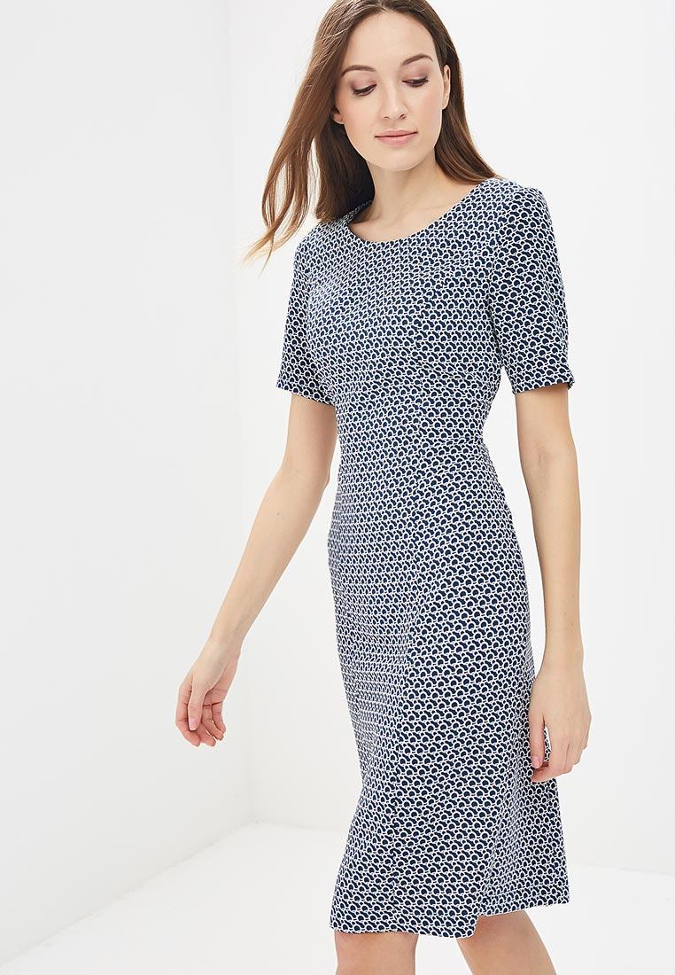Платье Vis-a-Vis DR6576: изображение 1