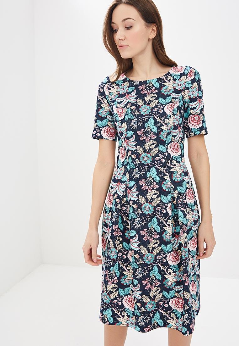 Платье Vis-a-Vis DR6577