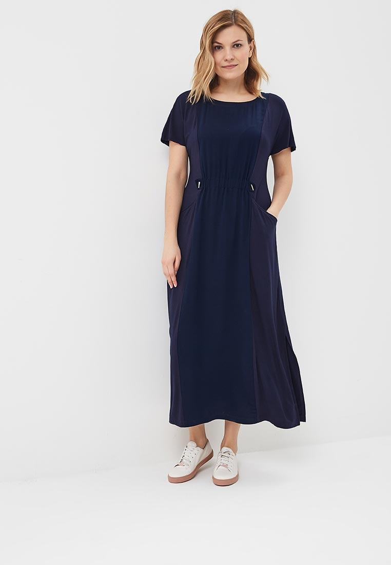 Платье Vis-a-Vis DR6598