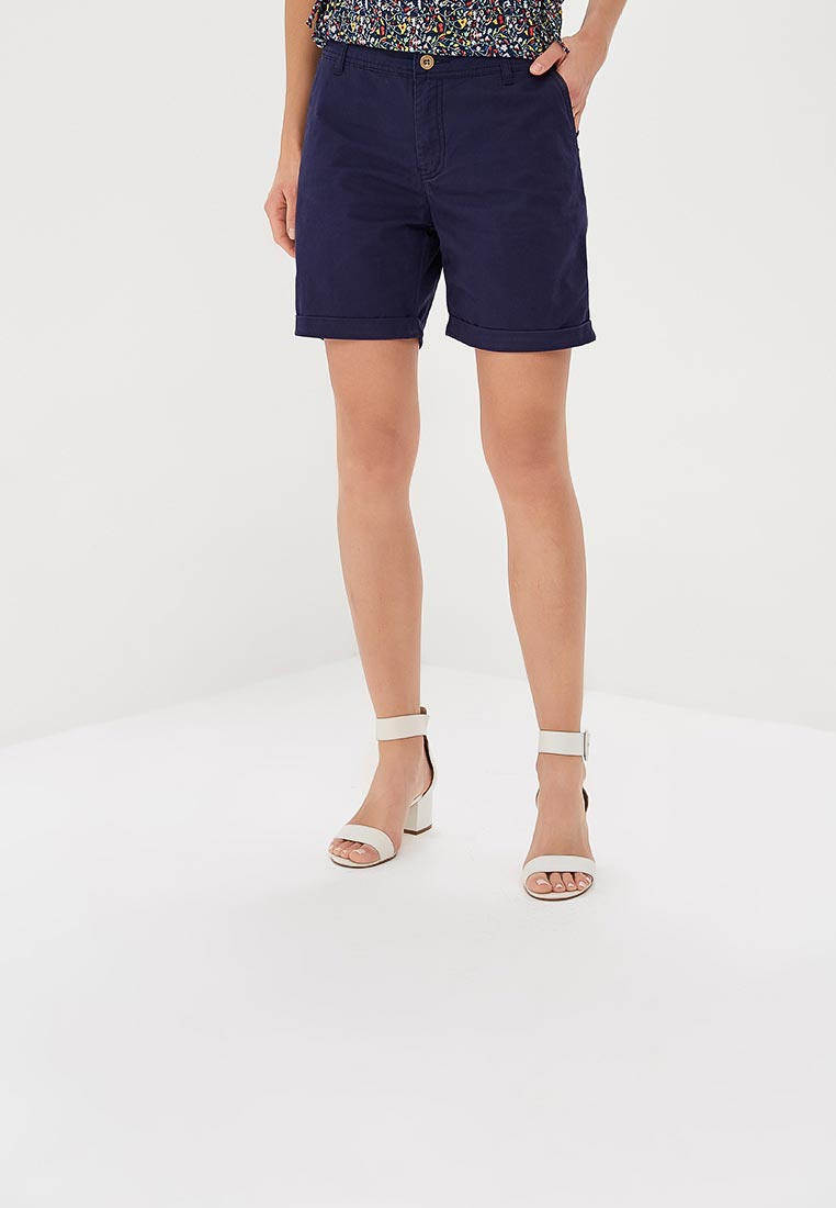 Женские повседневные шорты Vis-a-Vis F3977