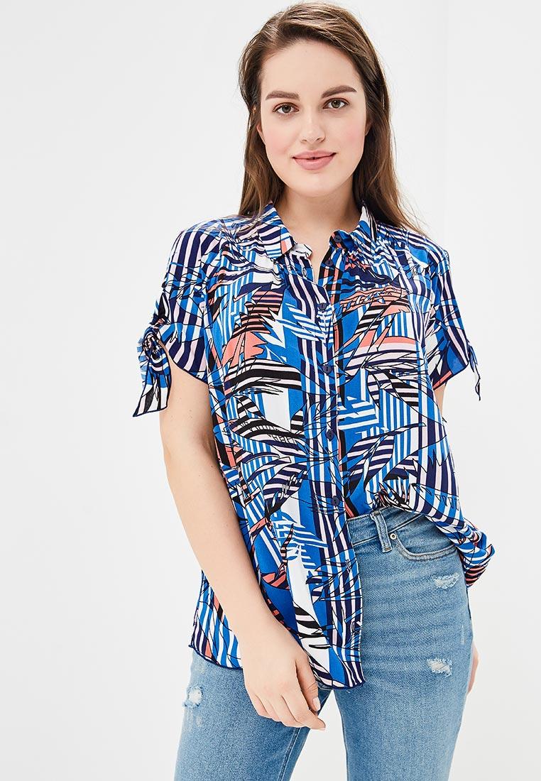 Блуза Vis-a-Vis L3947