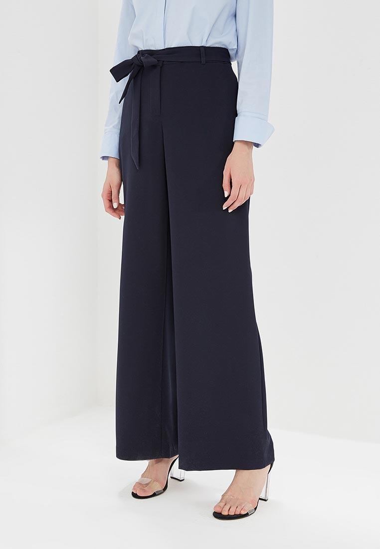 Женские широкие и расклешенные брюки Vis-a-Vis P3847