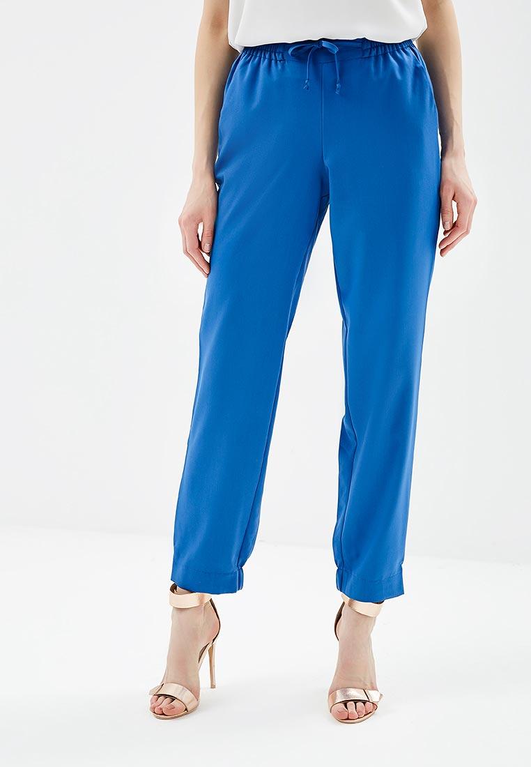 Женские широкие и расклешенные брюки Vis-a-Vis P3888