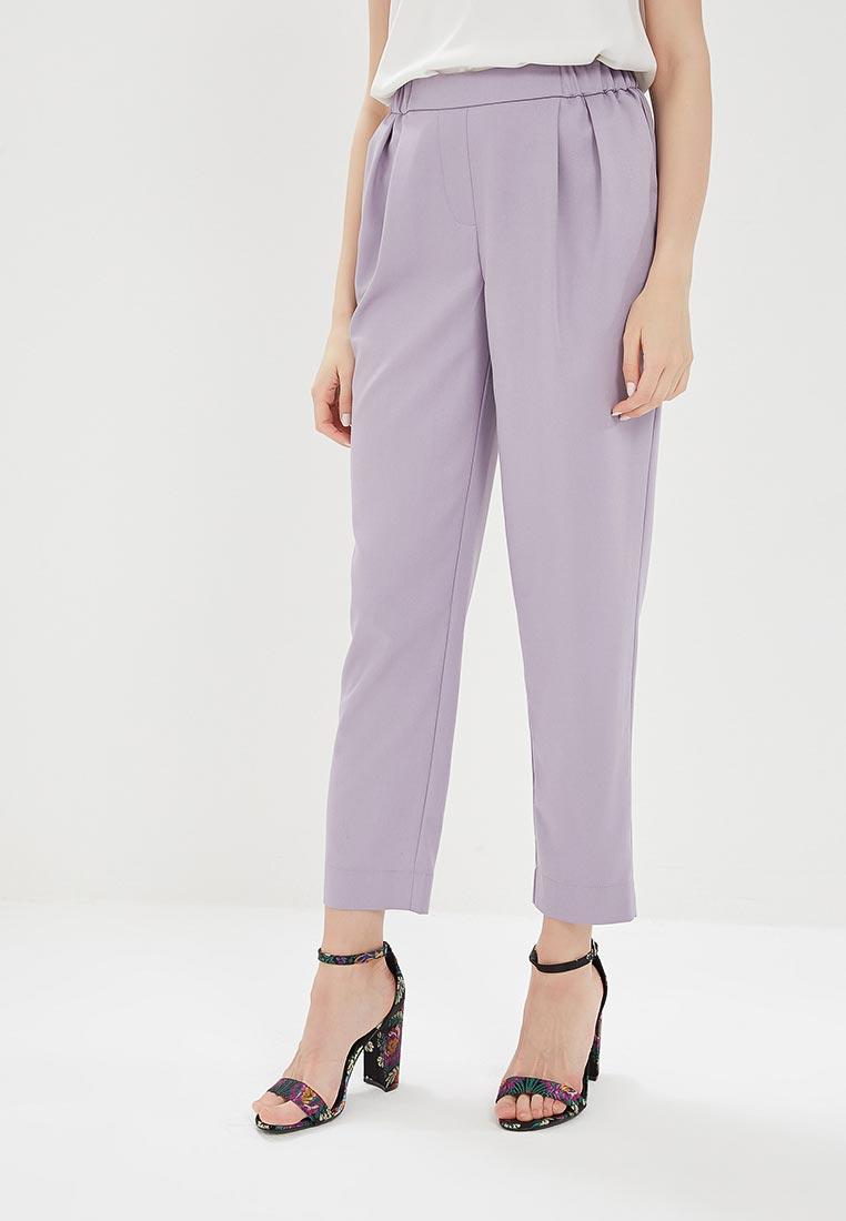 Женские зауженные брюки Vis-a-Vis P3895