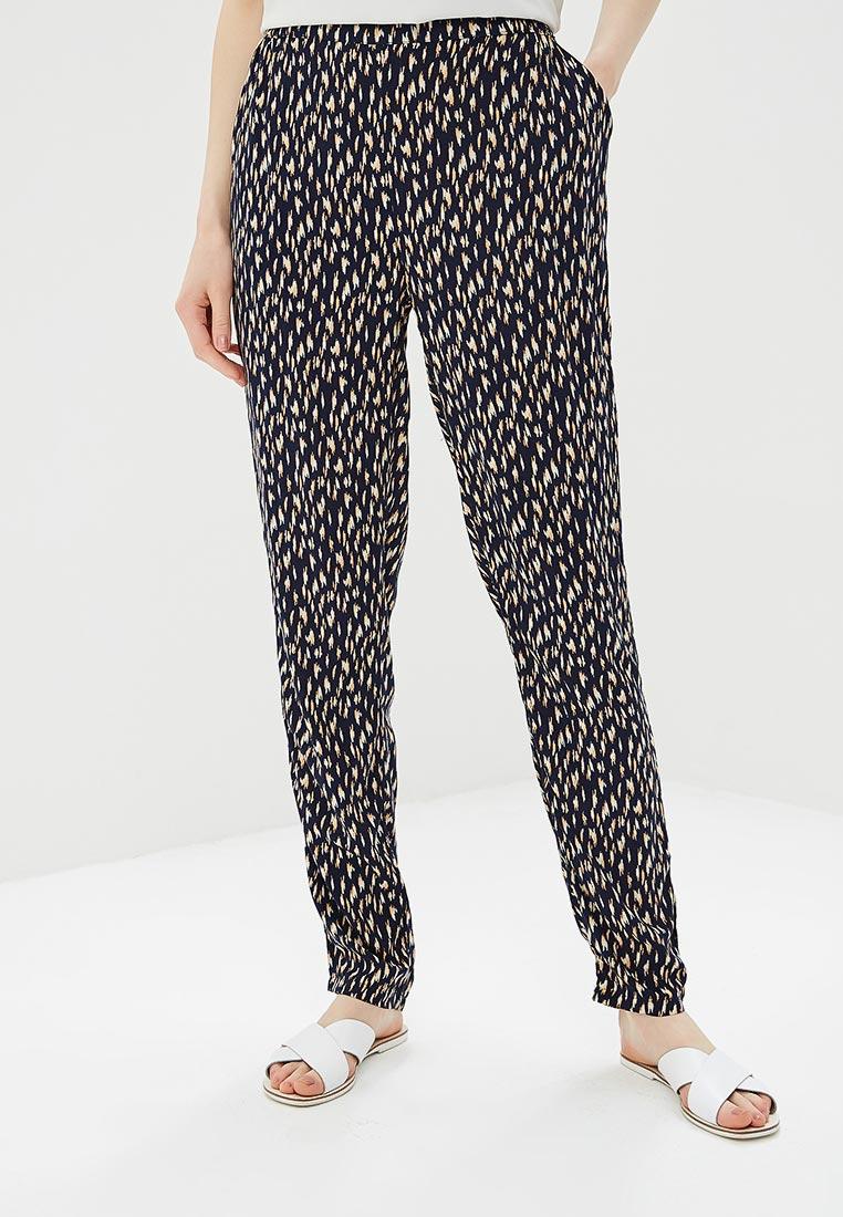 Женские зауженные брюки Vis-a-Vis P3928