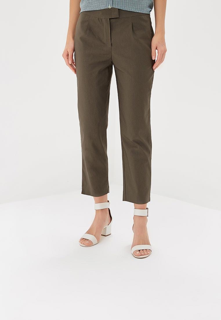Женские зауженные брюки Vis-a-Vis P3930