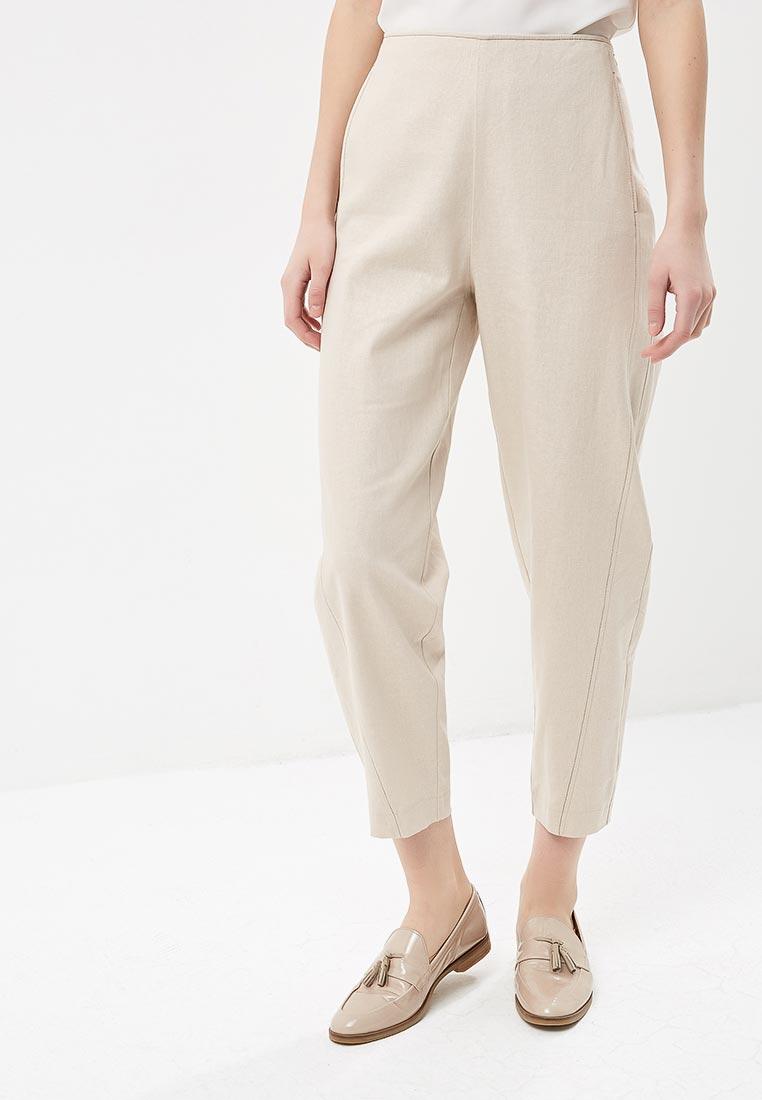Женские зауженные брюки Vis-a-Vis P3949
