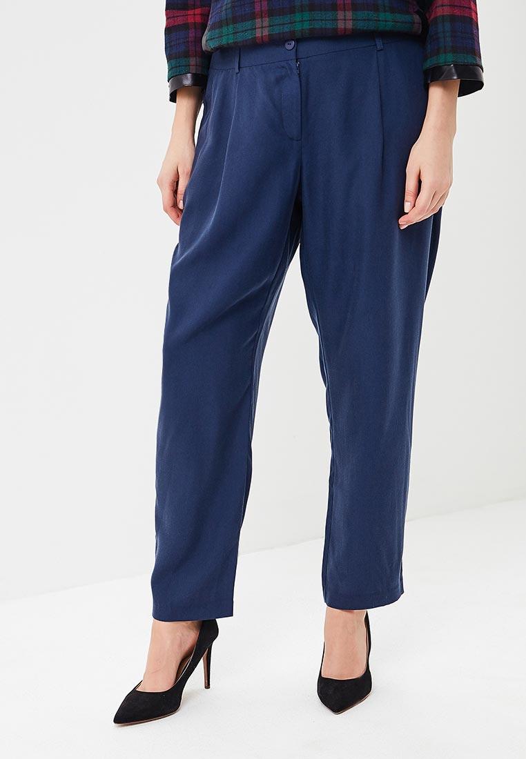 Женские прямые брюки Vis-a-Vis P3950