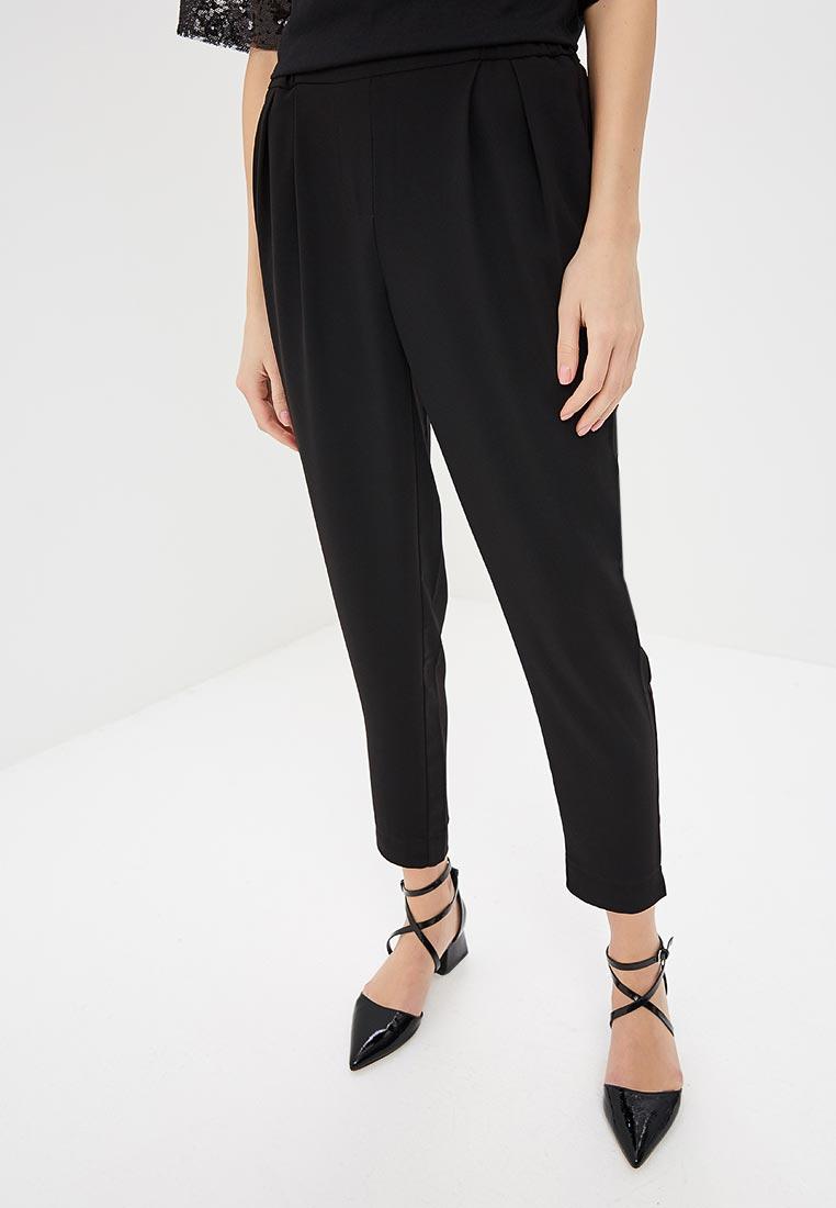 Женские зауженные брюки Vis-a-Vis P3960