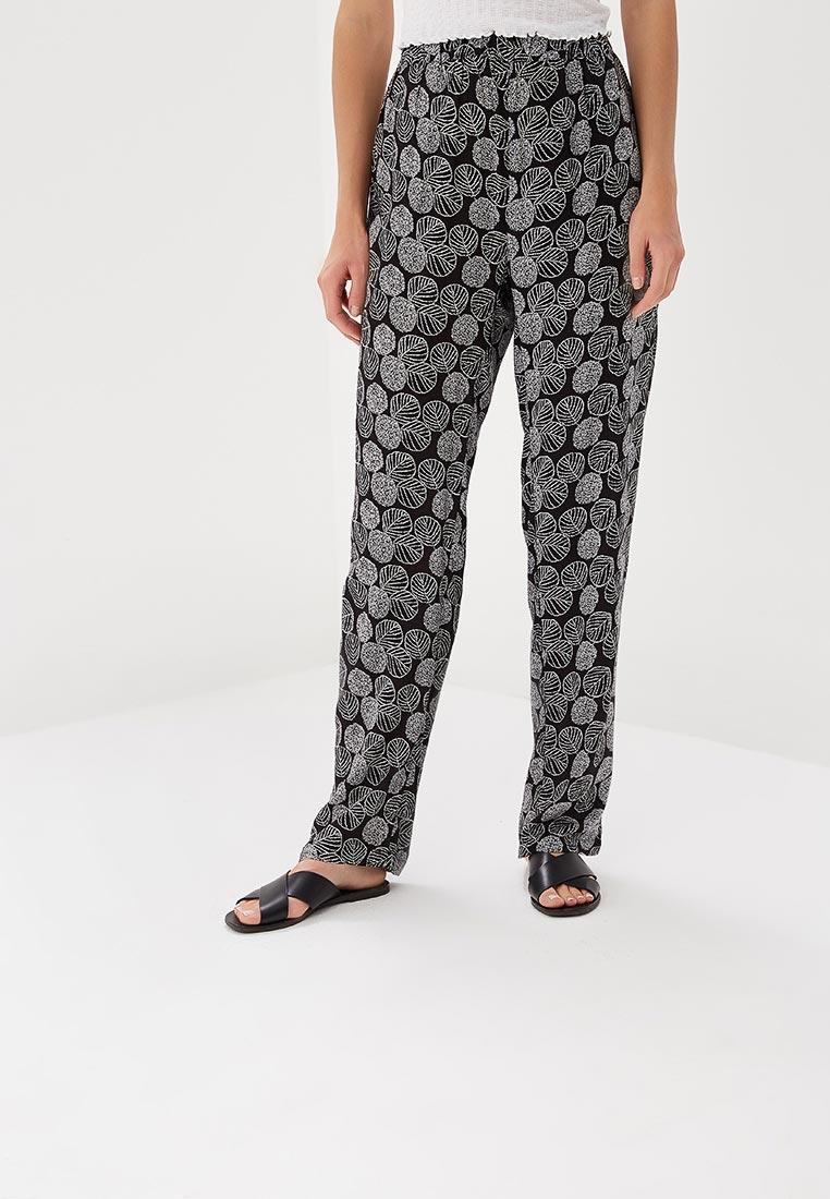 Женские зауженные брюки Vis-a-Vis P3981
