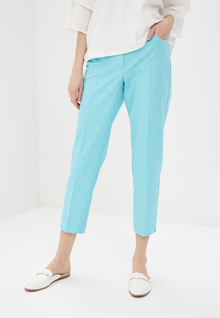 Женские зауженные брюки Vis-a-Vis P3983
