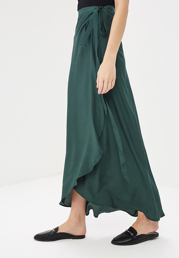 Широкая юбка Vis-a-Vis S3896