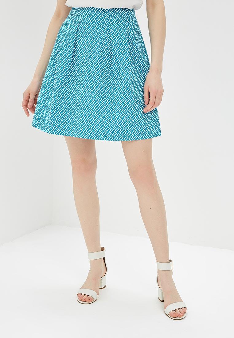 Широкая юбка Vis-a-Vis S3923