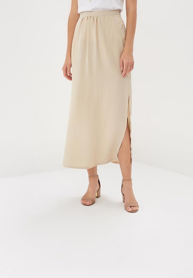 Прямая юбка Vis-a-Vis S3968