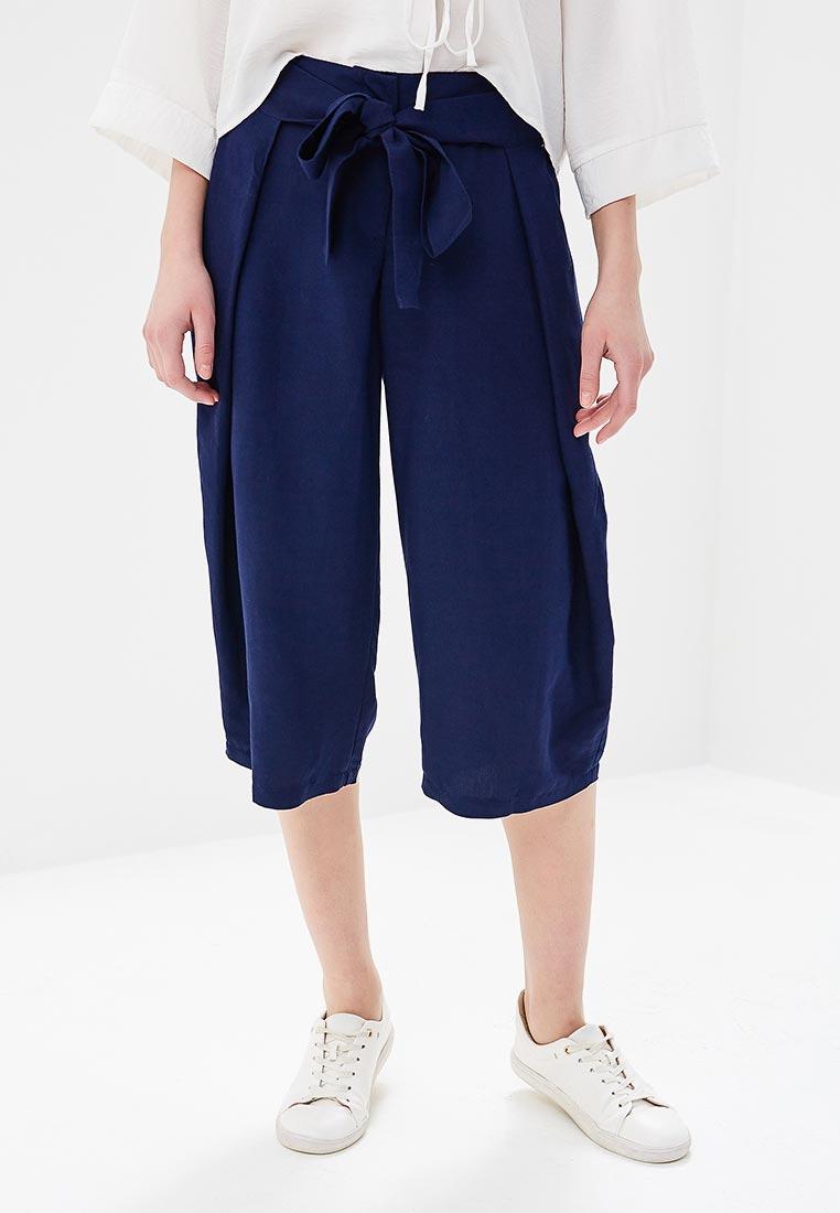 Женские широкие и расклешенные брюки Vis-a-Vis SP6596