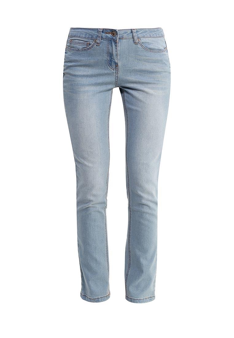 Зауженные джинсы Vis-a-Vis JL3446
