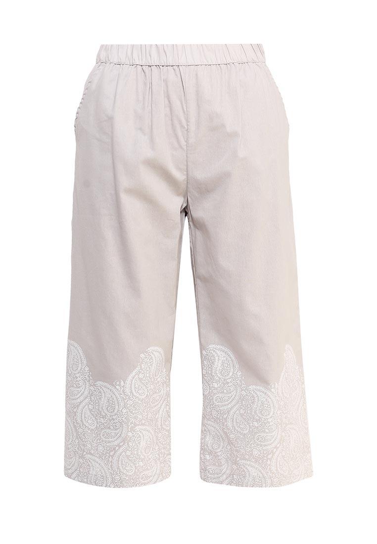 Женские домашние брюки Vis-a-Vis SPP2163