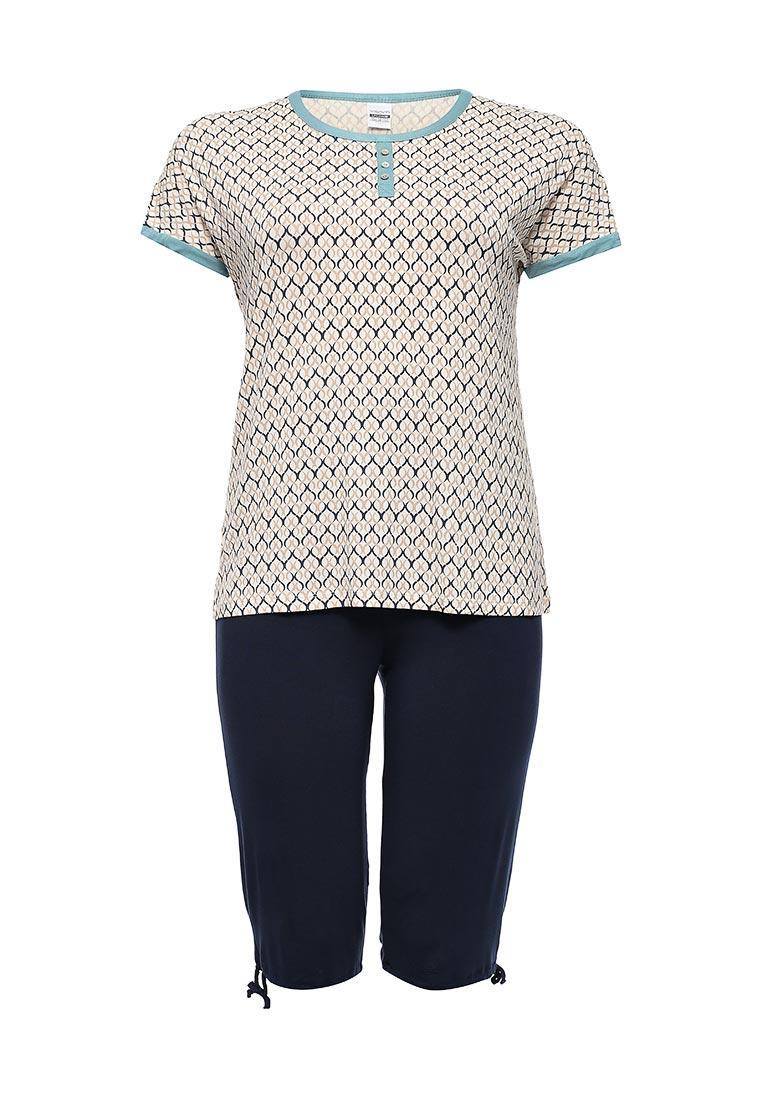 Женское белье и одежда для дома Vis-a-Vis LPC2153B