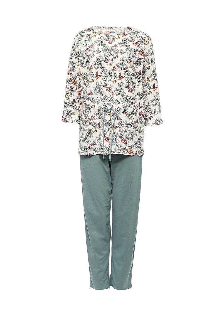 Женское белье и одежда для дома Vis-a-Vis LPC2147T