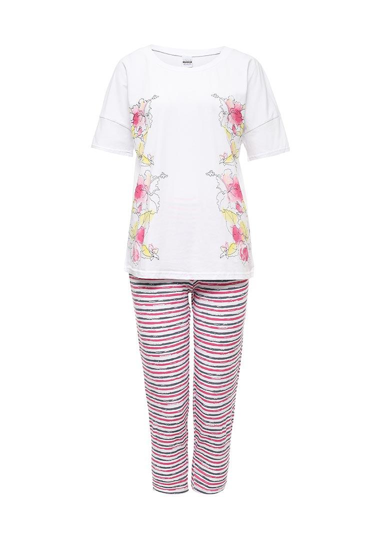 Женское белье и одежда для дома Vis-a-Vis LPC2134B