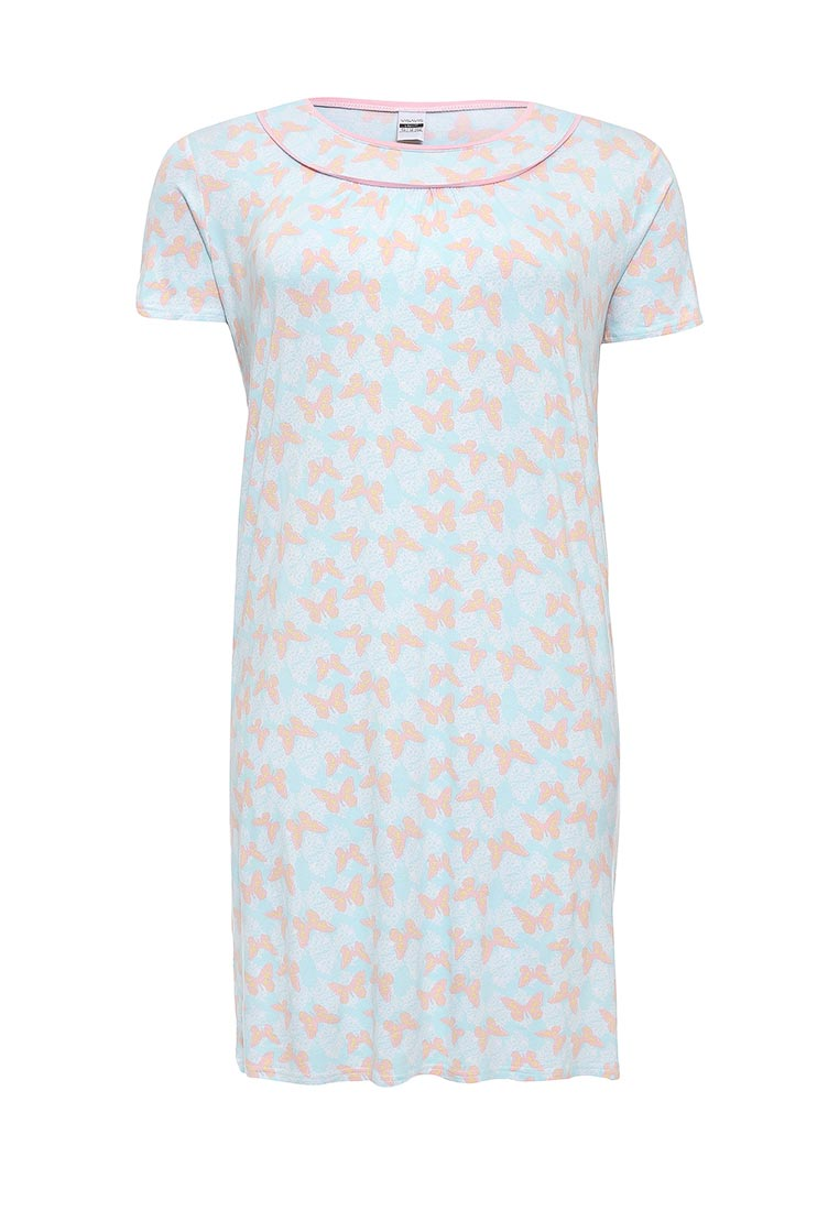 Ночная сорочка Vis-a-Vis LS2177