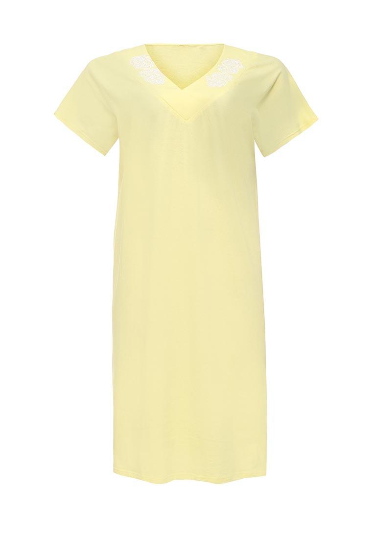 Ночная сорочка Vis-a-Vis LS2142