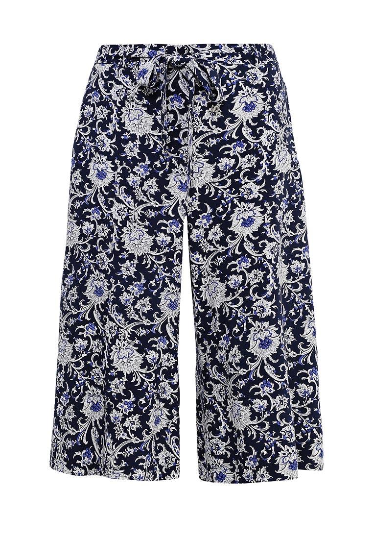 Женские широкие и расклешенные брюки Vis-a-Vis SP3573