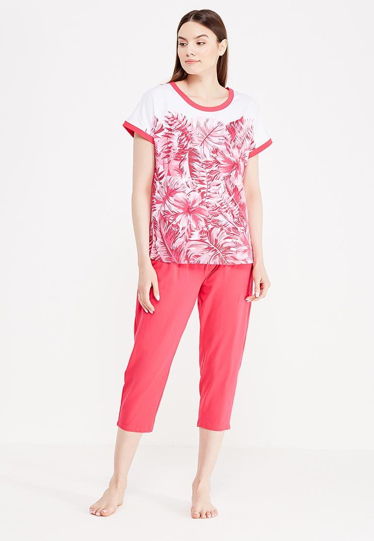 Женское белье и одежда для дома Vis-a-Vis LPC2159B