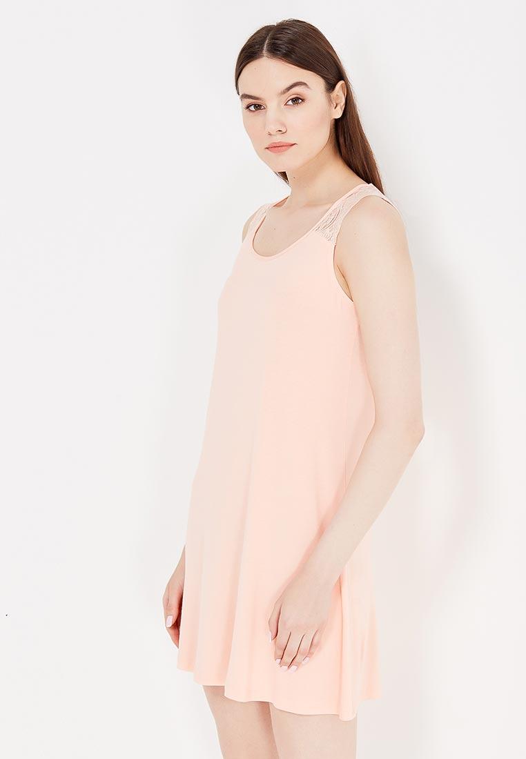 Ночная сорочка Vis-a-Vis LS2141