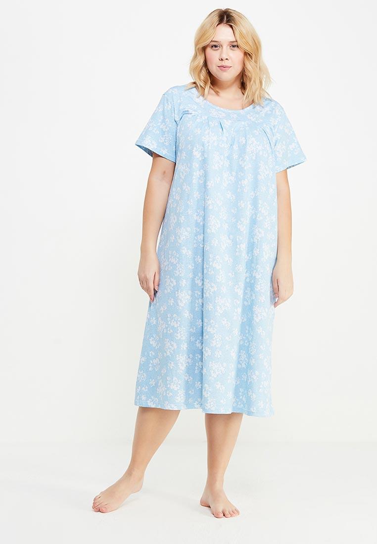 Ночная сорочка Vis-a-Vis LS2157