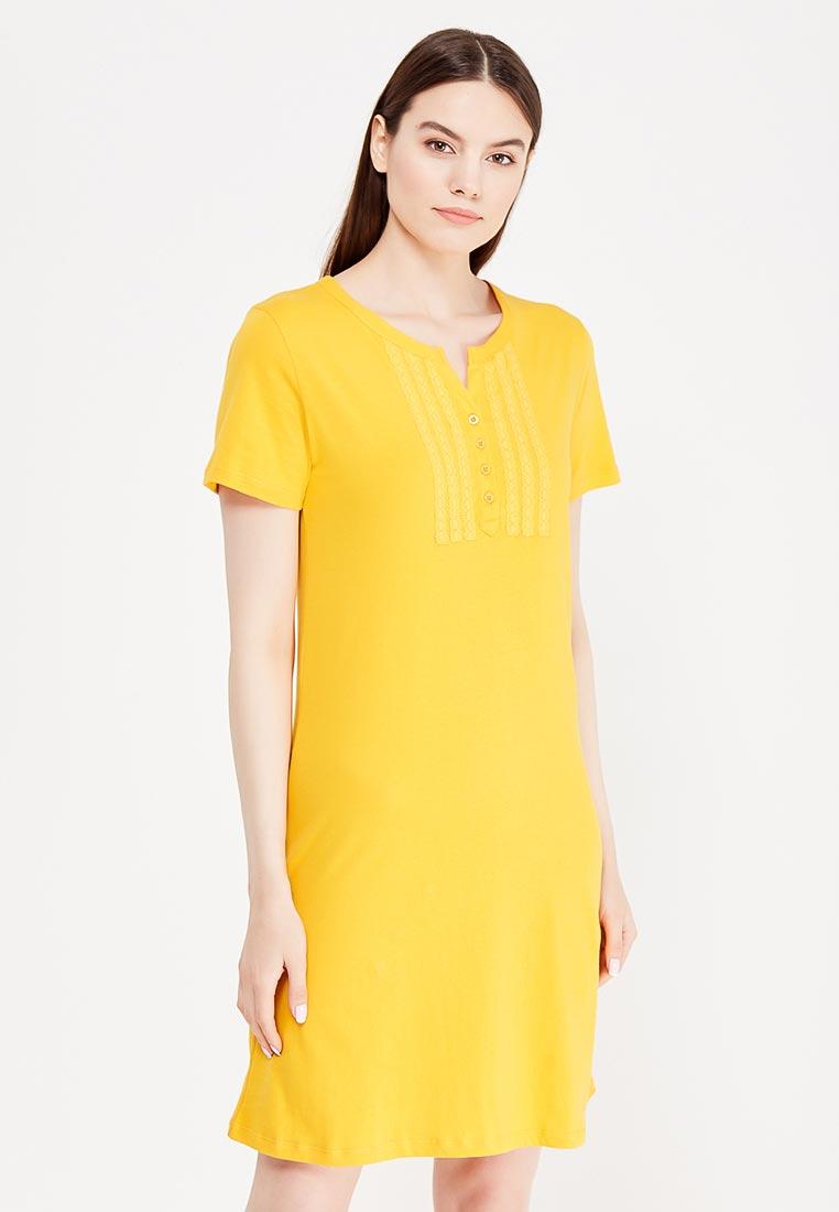 Ночная сорочка Vis-a-Vis LS2161