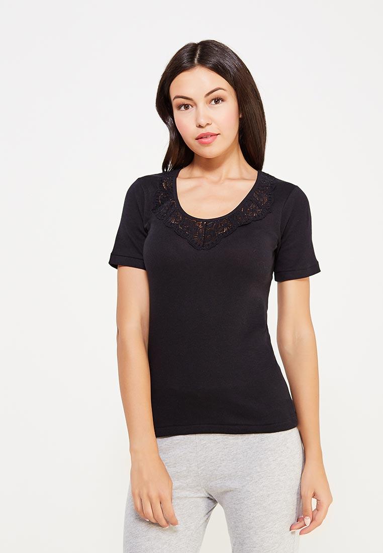Домашняя футболка Vis-a-Vis LF1002N