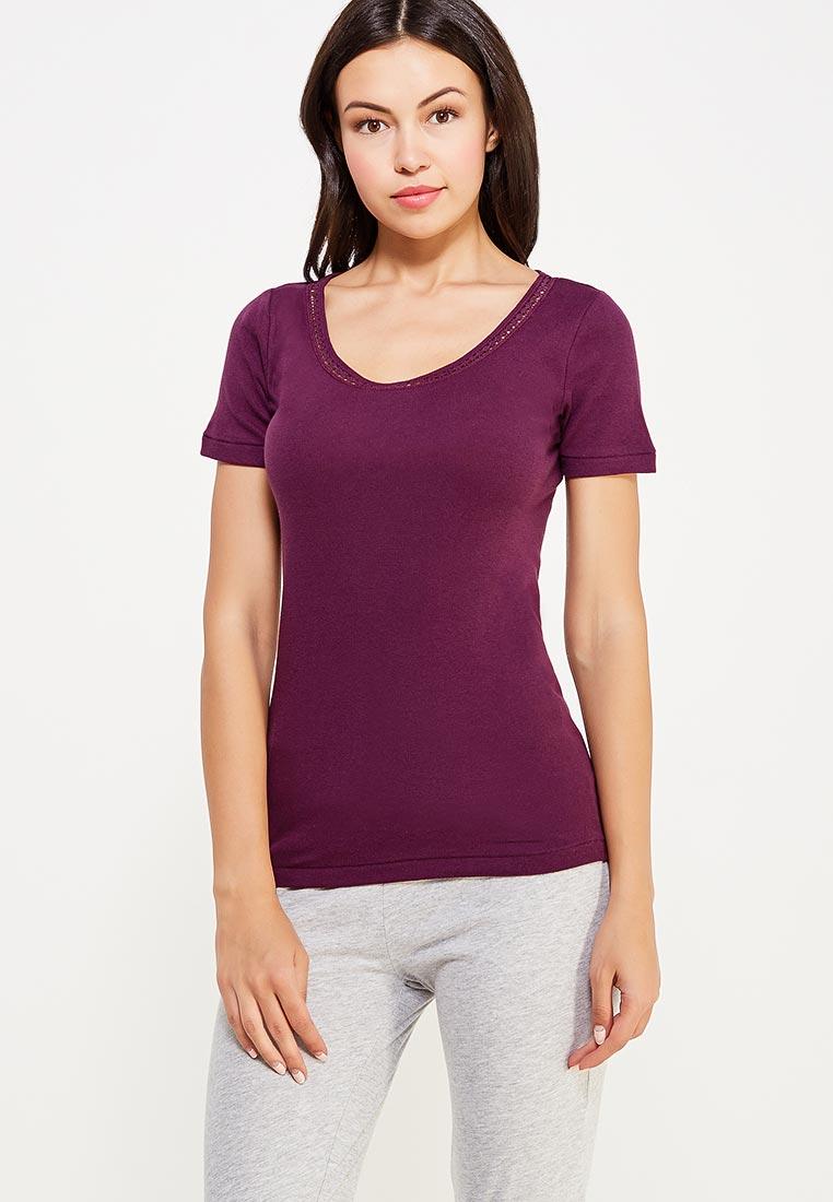 Домашняя футболка Vis-a-Vis LF1009N