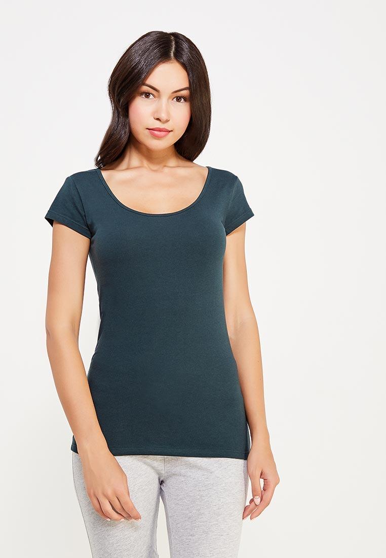 Домашняя футболка Vis-a-Vis LF1012N