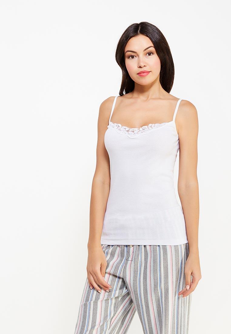 Домашняя футболка Vis-a-Vis LM1008N-1