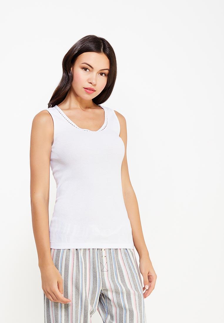 Домашняя футболка Vis-a-Vis LM1009N