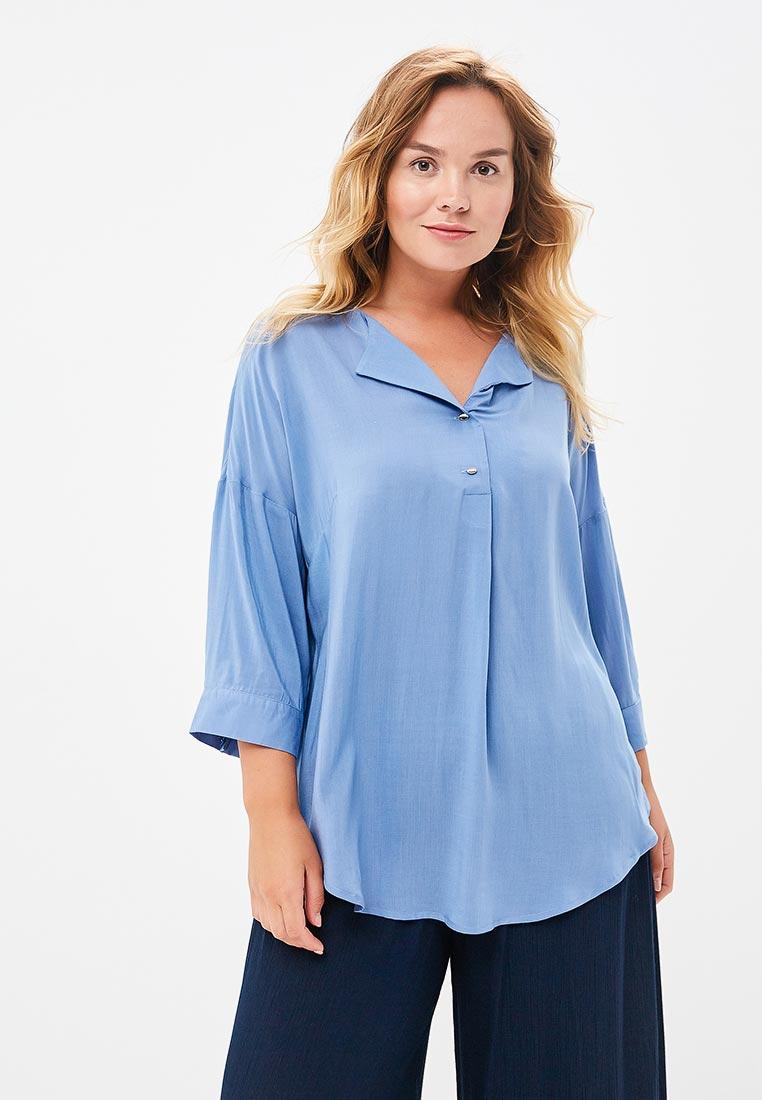 Блуза Vis-a-Vis L3633