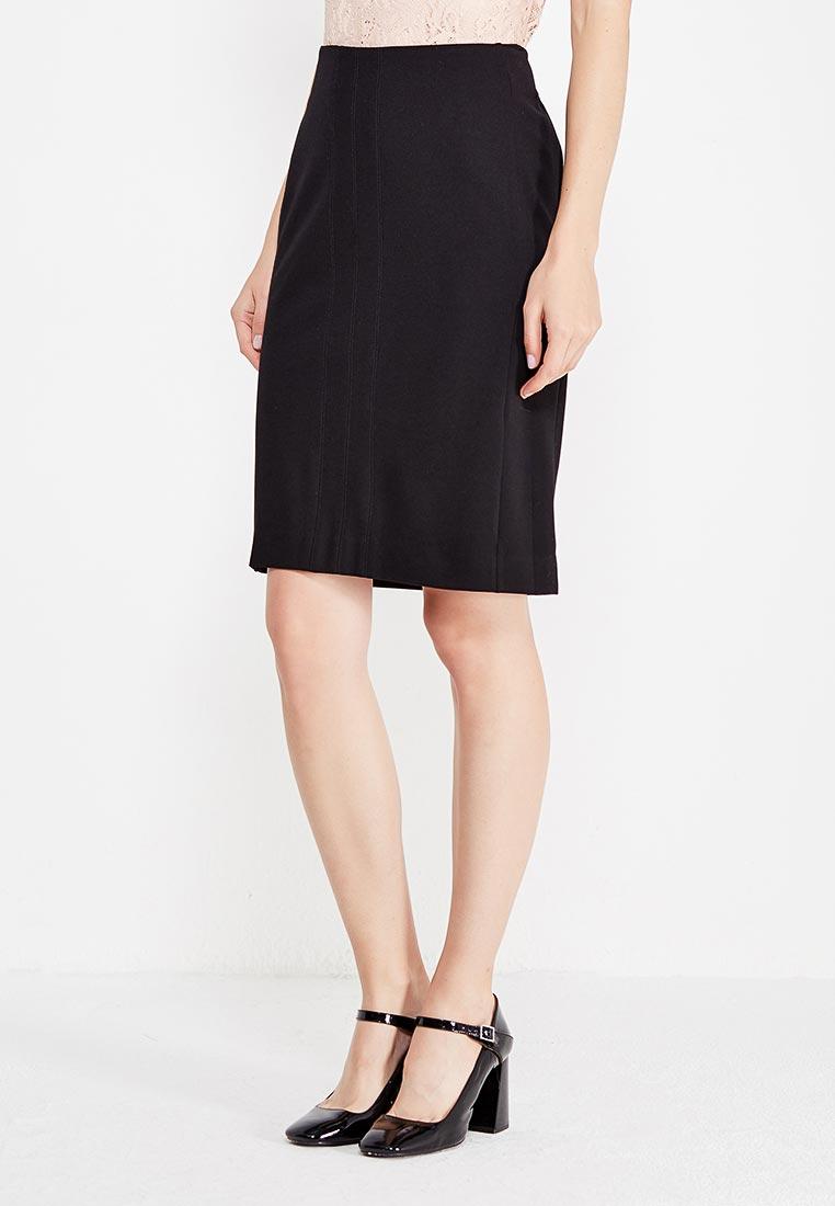 Платье-мини Vis-a-Vis SK6470