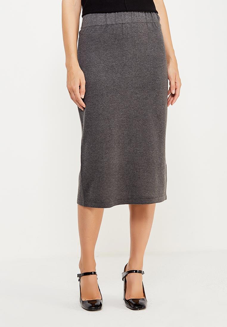 Платье-мини Vis-a-Vis VIS-0499S: изображение 1