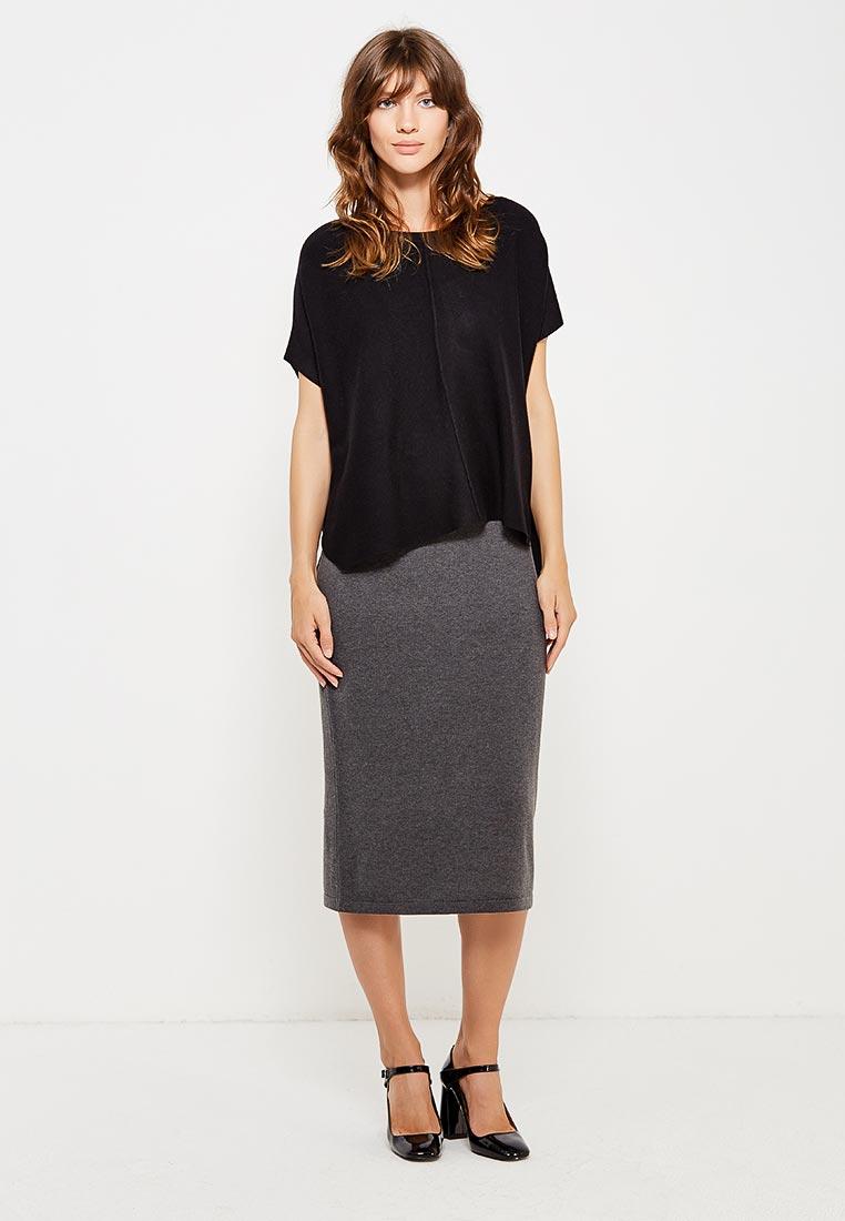 Платье-мини Vis-a-Vis VIS-0499S: изображение 2