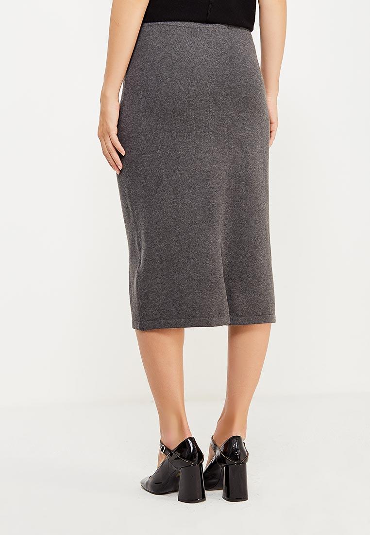 Платье-мини Vis-a-Vis VIS-0499S: изображение 3