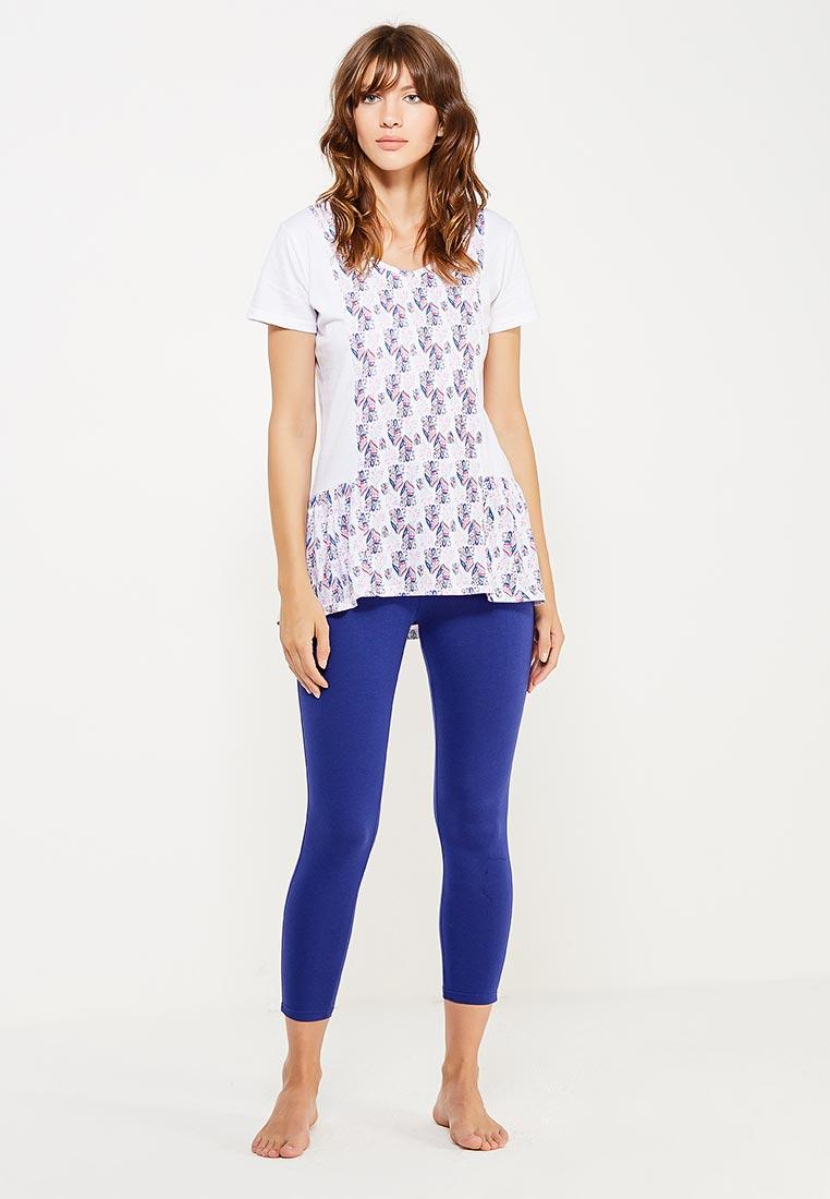 Женское белье и одежда для дома Vis-a-Vis LPC2214L