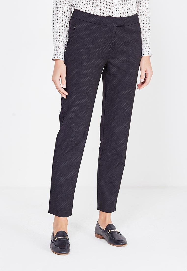 Женские зауженные брюки Vis-a-Vis P3687