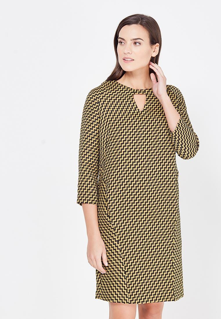 Платье Vis-a-Vis D3685
